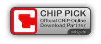CHIP Pick - Official CHIP Online Download Partner