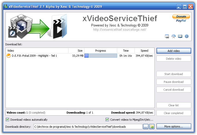 xvideoservicethief 2.4.1